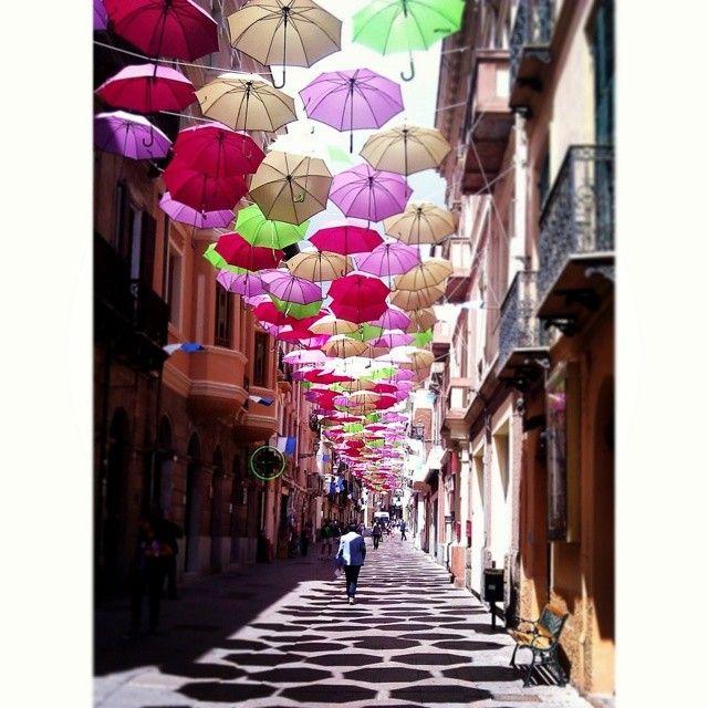 Iglesias, Sardegna