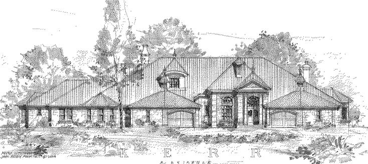 1000 ideas about starter home plans on pinterest - Traditional neighborhood design house plans ...