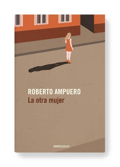 LA OTRA MUJER ● Penguin Random House