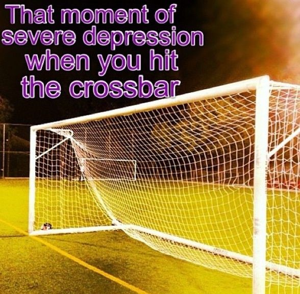 all the time Soccer Girl Problem #soccer #Soccer #PlayLikeAGirl…