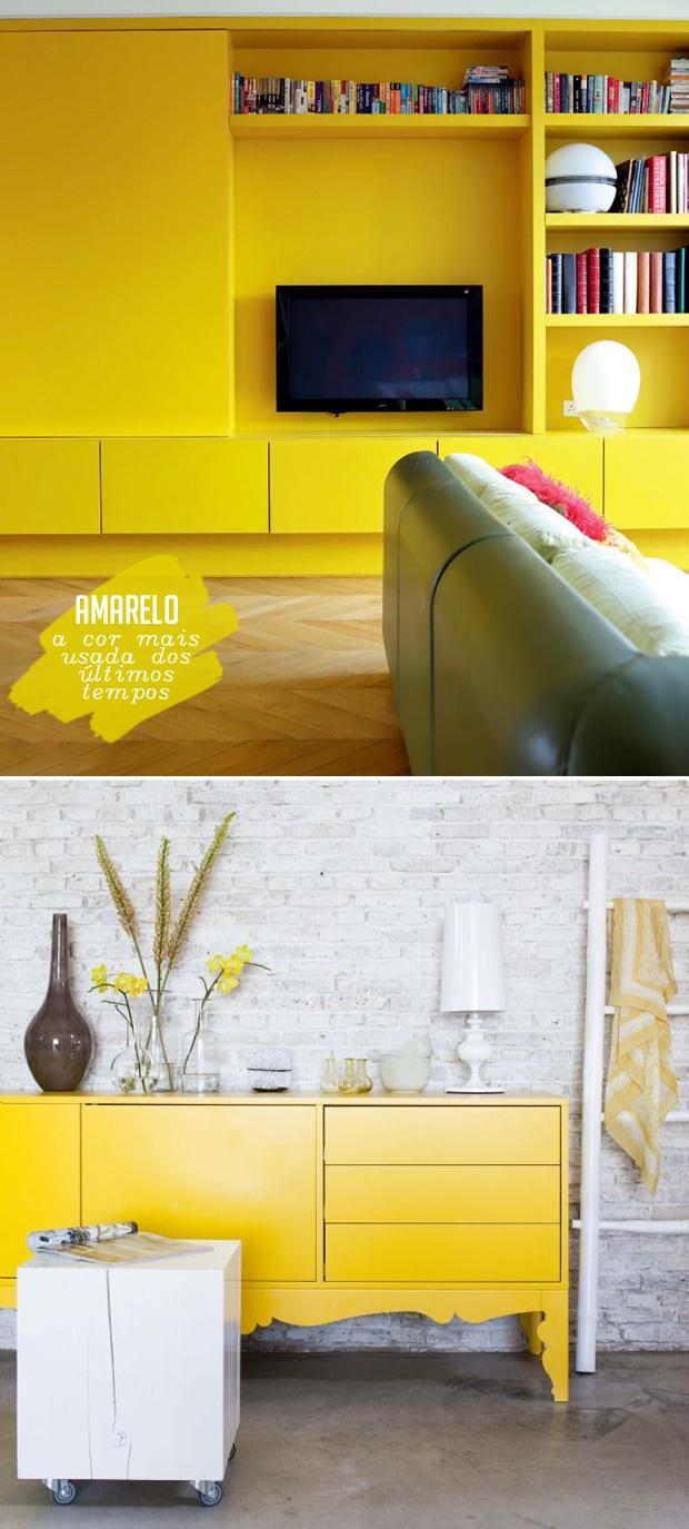 decoracao-estantes-armarios-cores-referans-blog-03.jpg (620×1375)