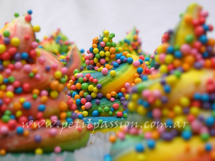 Colores!!!