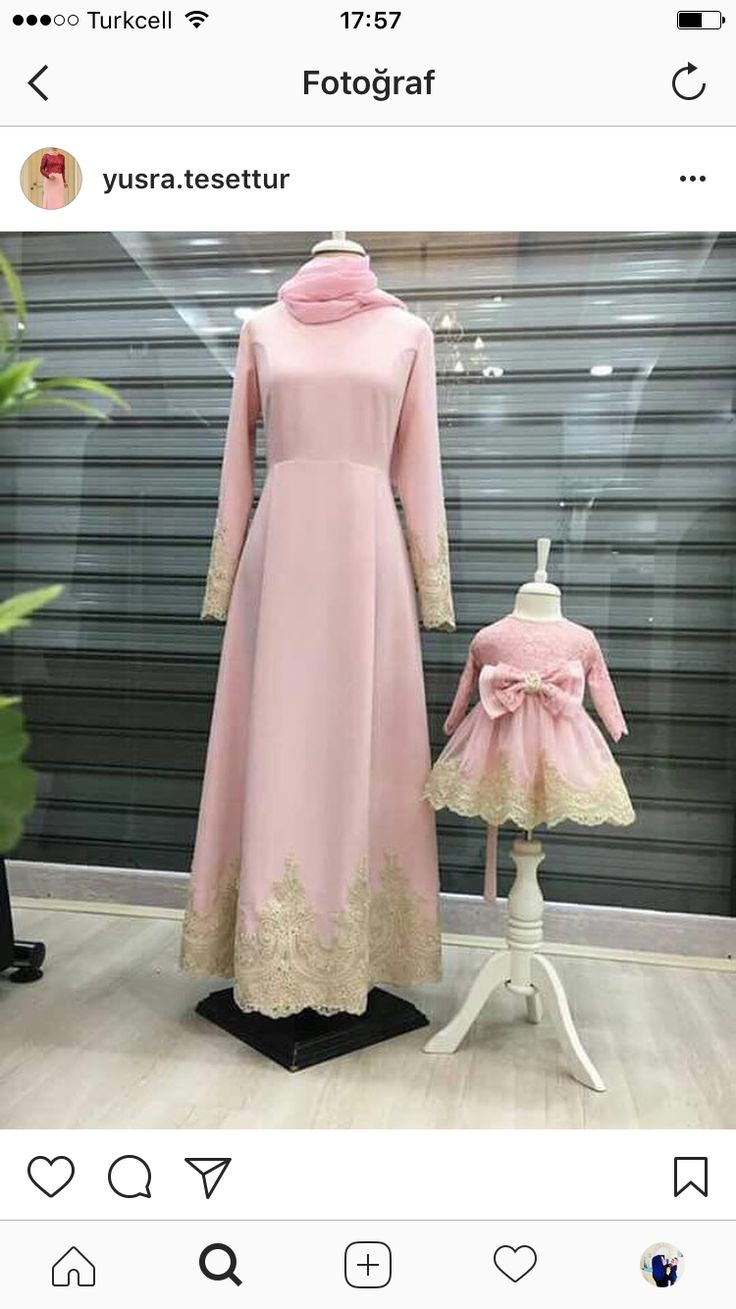 best syifa images on pinterest evening gowns tank dress and