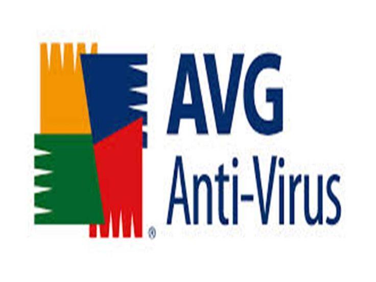 INSTALADOR DE ANTI-VIRUS