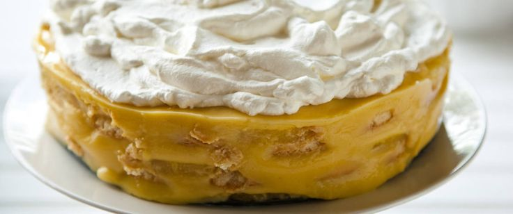 17+ best images about trifle on Pinterest | Cheesecake ...