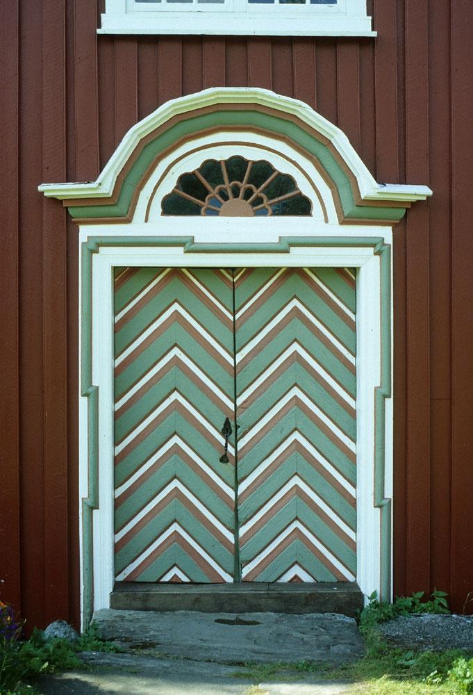 266 Best Images About Door Let Me In On Pinterest | Africa Portal And Church & Nord Doors Website u0026 Ne Pas Perdre Le Nord / Fan De Cartes