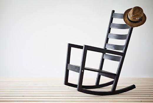 IKEA Lounging & relaxing furniture