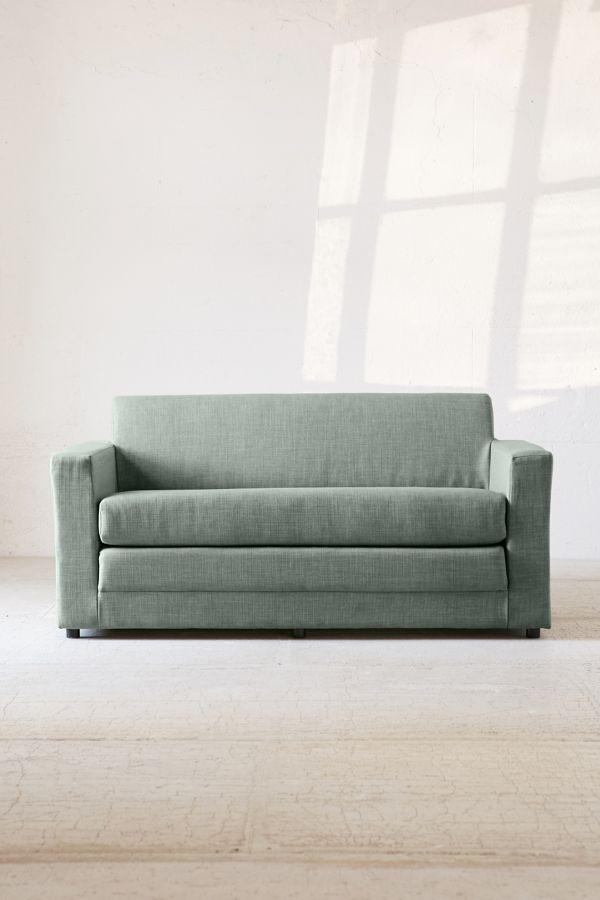 Urban Outers Anywhere Sleeper Sofa