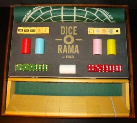 casino slot free spins