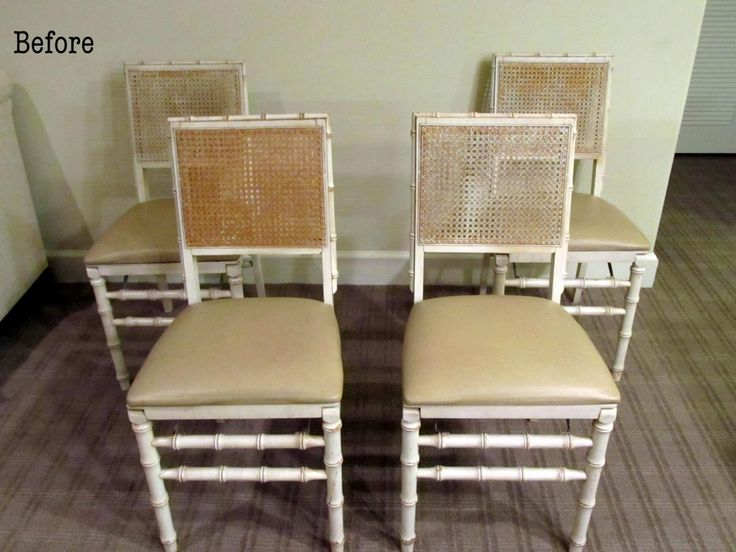 Craigslist South Bend Baby Furniture   Interior Paint Color Ideas Check  More At Http:/