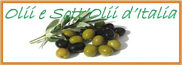 Le Fattorie Italiane ha sviluppato un progetto commerciale per la definizione promozione e commercializzazione degli olii e altri prodotti di gamma dei suoi associati