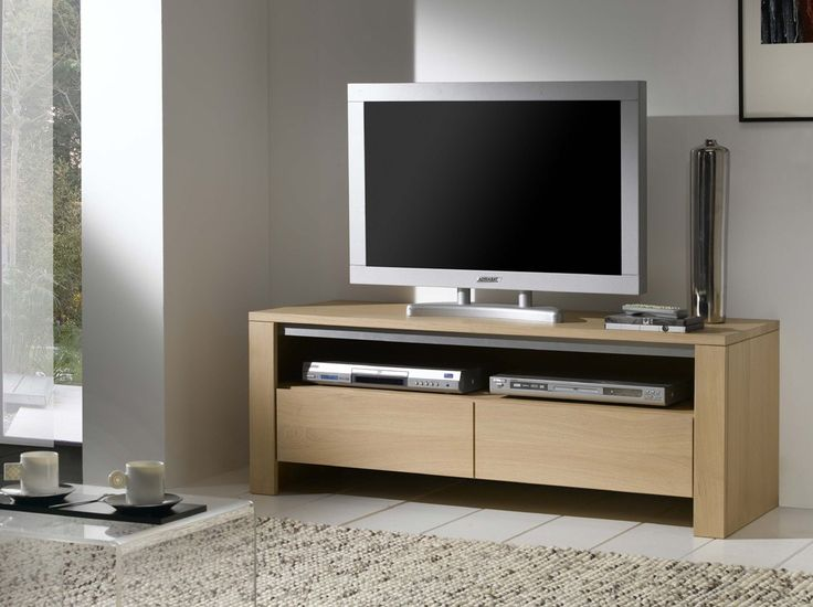 les 57 meilleures images du tableau meubles tv sur pinterest. Black Bedroom Furniture Sets. Home Design Ideas