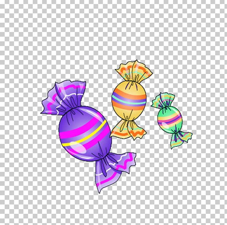 Candy Cartoon Png Candies Candy Candy Border Candy Cane Candy Land Cartoons Png Candy Tattoo Cartoon