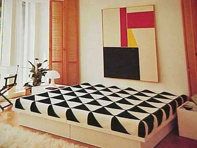 292 Best Images About 70s Interiors On Pinterest 1970s Decor Shag Carpet And Better Homes And Gardens