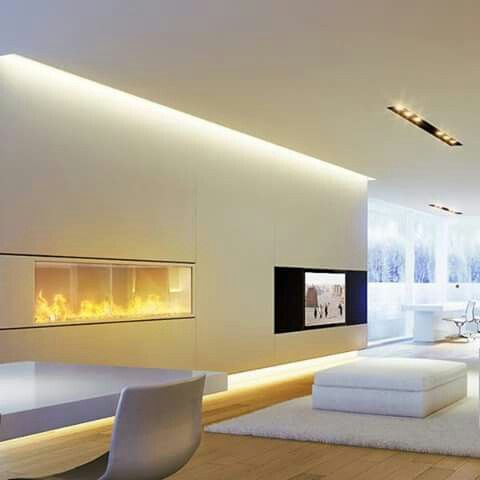 Pictures Of Living Room Lighting Ideas Destroybmx Com