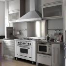 Ingeniería Gastronómica creó su línea de cocinas, anafes, refrigeradores y lavadoras de alta gama para el hogar. Un equipo gourmet a la medida de tus sueños. Bienvenido a Patagon Chef.