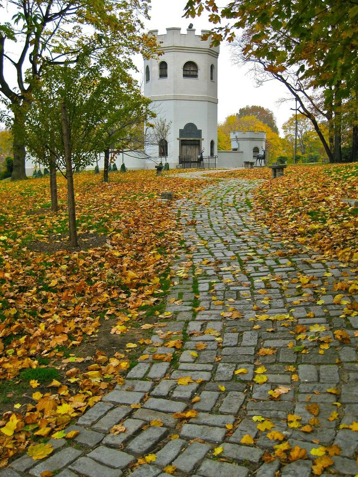 17 Best Ideas About Snug Harbor Staten Island On Pinterest