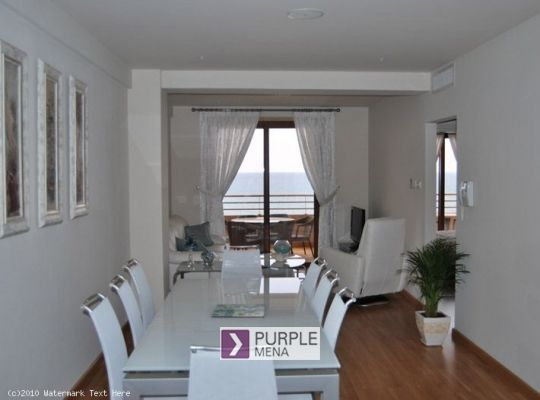 Place: Larnaca City Central / Larnaca / Cyprus Ref #:MLS0308 Title Deeds:YES Type:Apartment Bedrooms:2 Bathrooms:1 Parking: Pool:No Pool Covered Area:80 m2 Veranda:15m2 Price: € 330,000 More information: http://www.purplemena.com/properties/Cyprus/Larnaca/Larnaca_City_Central/308