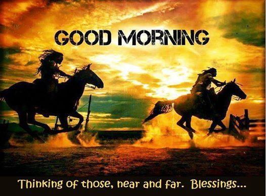 Good Morning America Quotes Images : Photo buongiorno a tutti buon lunedi e inizio