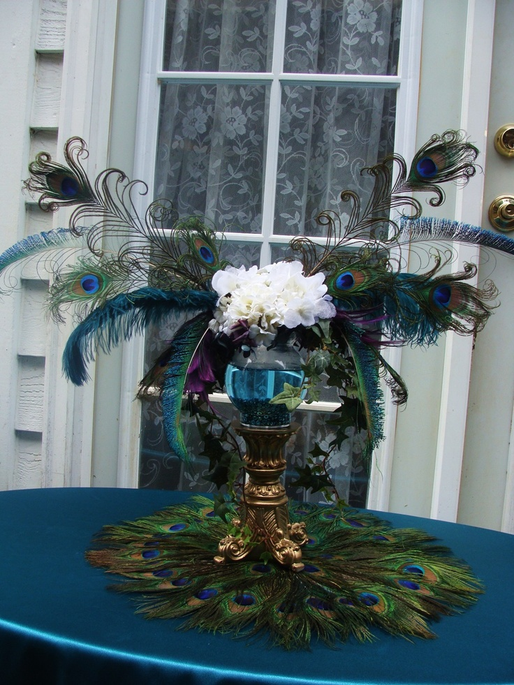 Best images about great gatsby gala ideas on pinterest