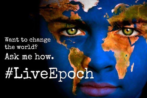 Displaying Change the World.jpg
