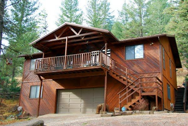 18 best images about ruidoso new mexico on pinterest for Best place to rent a cabin