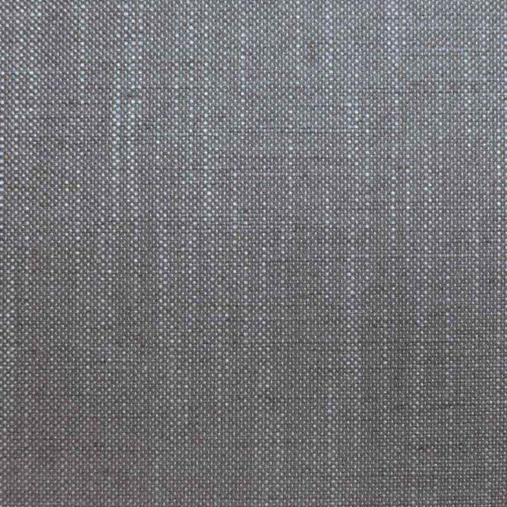 Warwick Fabrics : HUSK CEMENT - sofa fabric