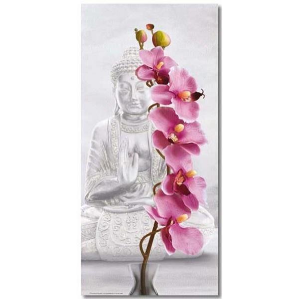 Meer dan 1000 afbeeldingen over Boeddha op Pinterest   Gautama boeddha, Boeddhisten en Mindfulness