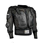 Hero Biker Motorcycle Protective Jacket Motocross Racing Armor Protective Jacket Body Gear 2017 - $41.08