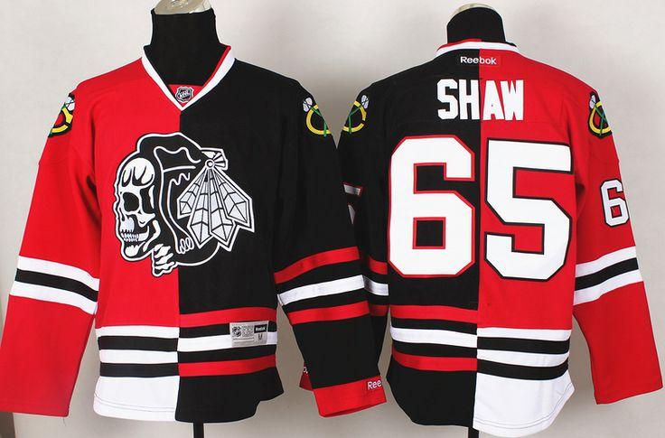 nhl jerseys cheap,cheap nhl hockey jerseys,cheap nhl jerseys
