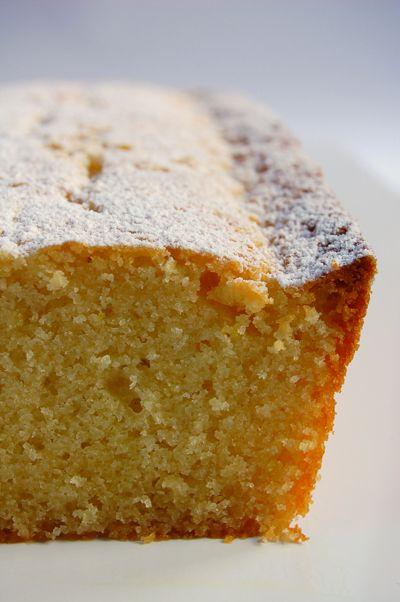 99 best receitas portuguesas images on pinterest portuguese cake portuguese foodeasy recipeswoodportuguese forumfinder Gallery