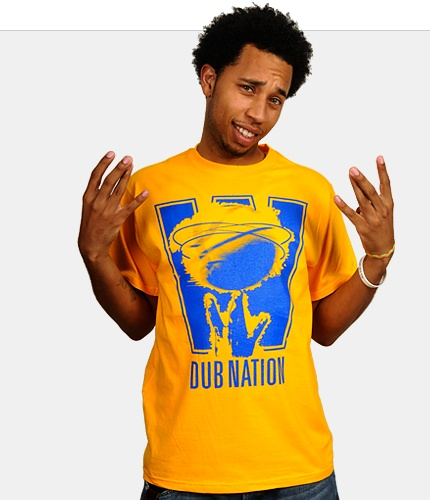 Warriors Come Out And Play Nba: Pinterest