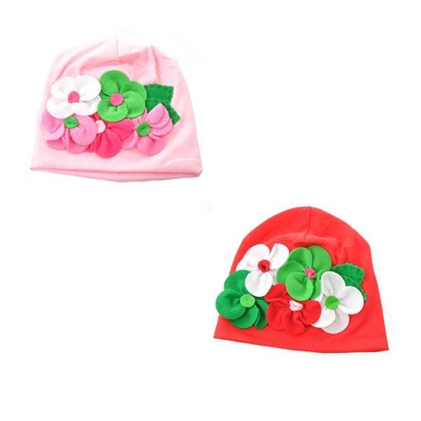 Купить недорого мексиканская шляпа детская
