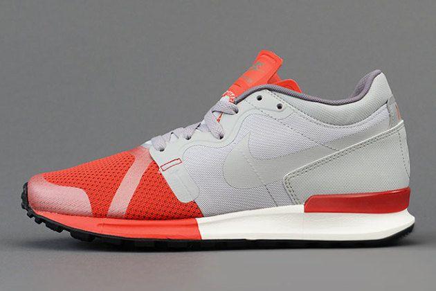 Nike Air Berwuda Mid QS Pack • Highsnobiety