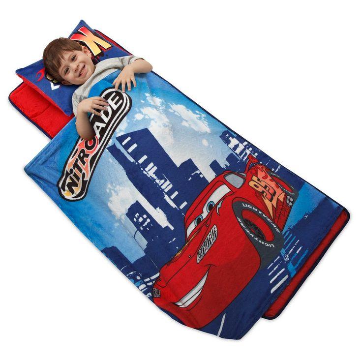 Best 25 Preschool Nap Mats Ideas On Pinterest Pillow