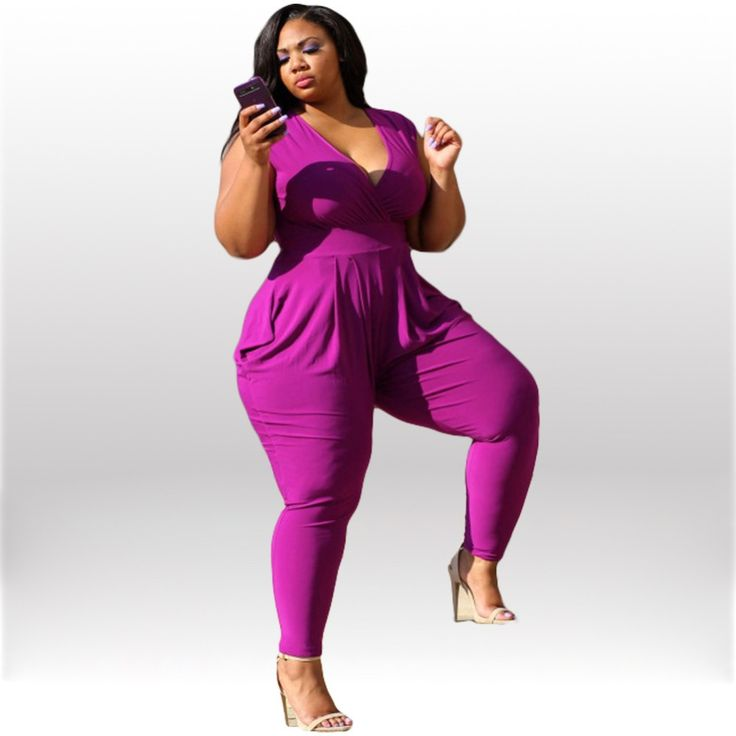 2016 Nieuwe Zomer femme elegante plus size jumpsuits en rompertjes voor vrouwen monos cortos de mujer overalls vrouwen