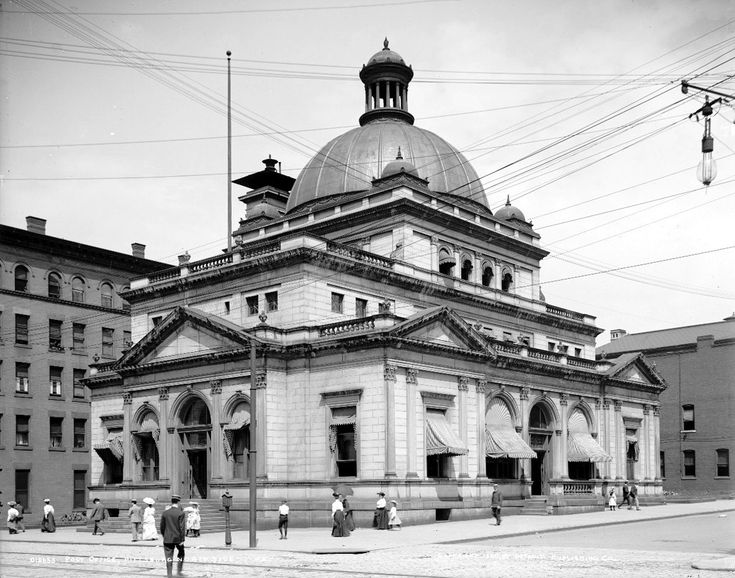 103 Best Images About Pittsburgh History On Pinterest Pittsburgh Pa Pittsburgh And Pennsylvania