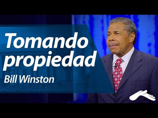 VIDEOS | Predicaciones | VIDEOS