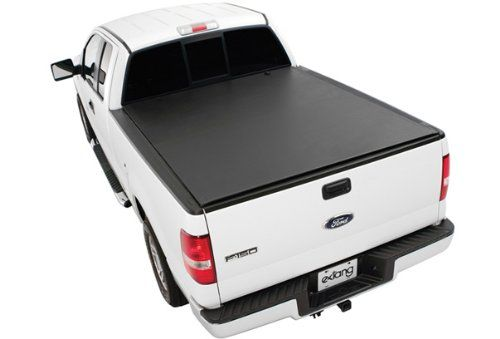 Extang 54725 Revolution Tonneau Cover ** Click on the image for additional details.