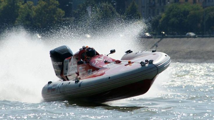 38 best allison caft boats images on pinterest for Circle fishing boat