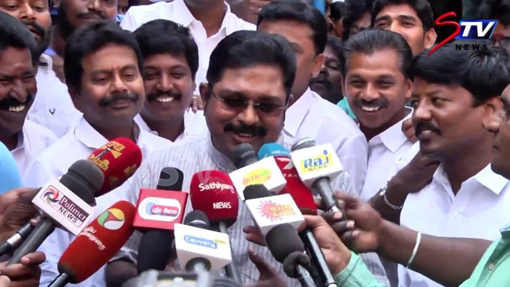 It Reveals his quality, says TTV Dhinakaran |Kamalhassan comments on RKN...