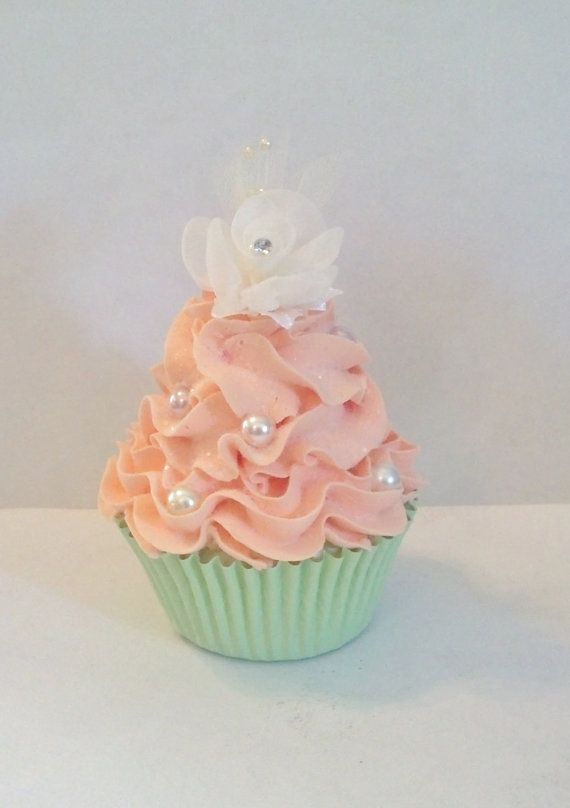 Hey, I found this really awesome Etsy listing at https://www.etsy.com/listing/190000795/marie-antoinette-peach-and-mint-green
