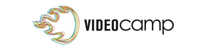 VideoCamp - Die Videocamps zum Deutschen Webvideopreis