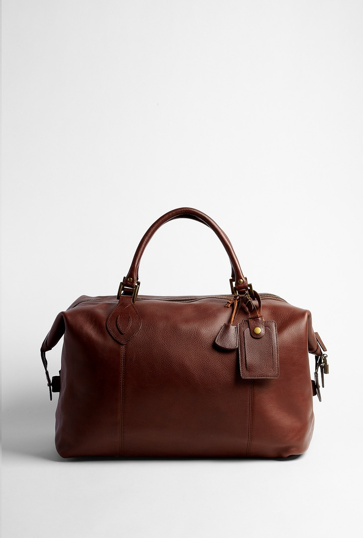 23 best Bags-Totes-Purses images on Pinterest | Barbour, Barbour ...
