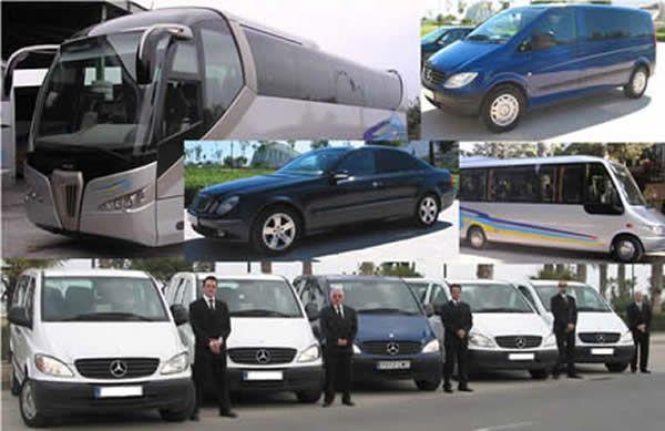 Transportes Ejecutivos Nazcca.com. Transporte  Traslado Aeropuerto, urbanos, terrestres a nivel nacional, disponibilidad en las ciudades,  city Tour, night tour