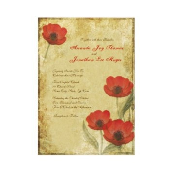 favorite, favorite, favorite!: Red Poppies, Poppies Flowers, Repin Food, Red Flowers, Bergmannangelo Awesome, Awesome Pin, Orange Poppies, Baking Minute, Poppies Wedding
