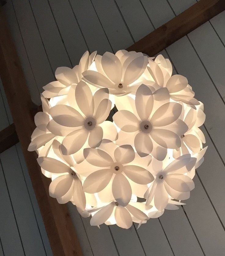 25 beste ideeà n over bloemen lamp op pinterest meisjeskamer