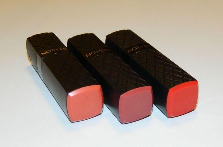 Revlon Colorburst Lipstick  Choose Your Color Twin Pack
