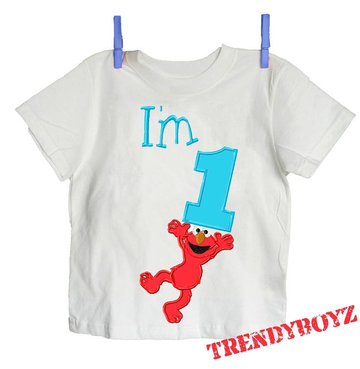 Sesame Street Shirts Walmart