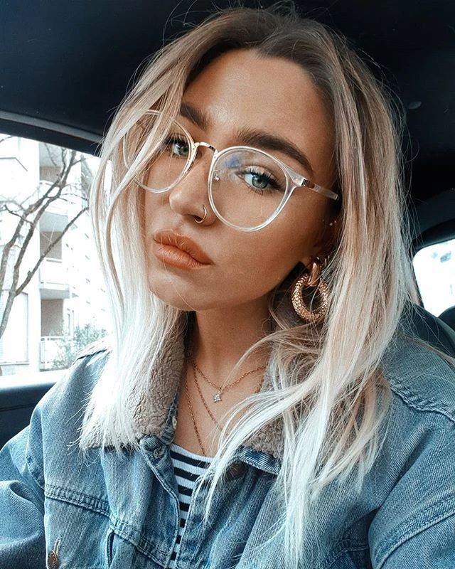 2020 Fashion Best Safety Glasseswithout Lenses in 2020